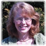 Susan Maroto, L.C.S.W.