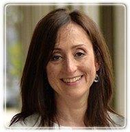 Susan Ockrant, MSW, RSW