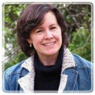 Susan Patten, M.Sc., R.P.