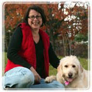 Susan Stay and Associates, LCSW