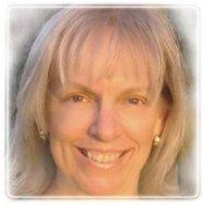 Suzie Wolfer, LCSW, LPC