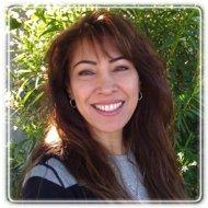Sylvia Ching, MA, MFT