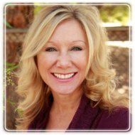 Tami Chelew, MA, CSAT, Relational Healing &Recovery from Infidelity/Sexual Compulsivity - Certified Emotionally Focused Therist