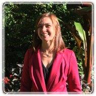 Tanya Elez, PhD, RMFT, RCC
