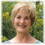 Terri Hager, LCSW