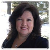 Terri Kish, MS, LCPC