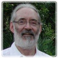 Thomas Blume, Ph.D., LMFT, LPC