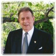 Thomas Bruno, LLP
