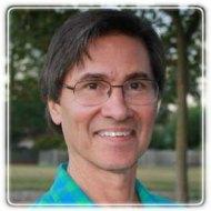 Timothy Locke, Ph.D., Pastoral Counselor