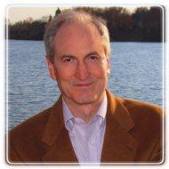 Timothy McCarthy, PhD, LP, LMFT