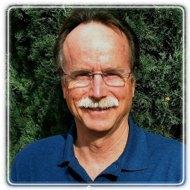 Timothy West, Ph. D.. M.F.T.