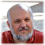 Todd Hayen, PhD, RP