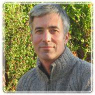 Tom Burton, CTA, RTC, MTC