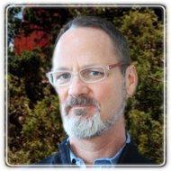 Tom Eggert, MA, LMHC