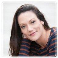 Tonya Coover, PCC-SUPV