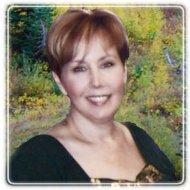 Tracey Bauer, M.A. LMFT