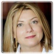 Tracey Cardello, LCSW, CPT, PC