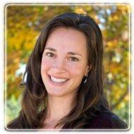 Trisha Dittrick, M.A., LPC, Certified Gestalt Therapist