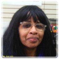 Valerie Anne Davis, Mrs