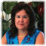 Valerie Temple, M.A., BCCC, MCLC