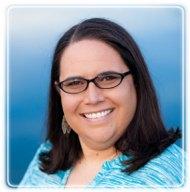 Vickie Kulinski, LCSW