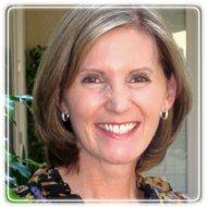 Virginia Boney, Ph.D., LMFT