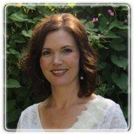 Wendy Barnes, MS