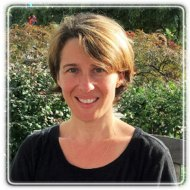 Wendy Meltzer, MA, LGPC, NCC