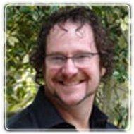 William Carmody, M.Ed., Ed.S., MBA, LMHC, NCC