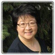 Winnie Lai, MDiv., RP, RMFT.